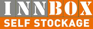 Innbox - Self stockage